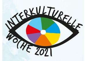 interkulturellewoche_2021_8