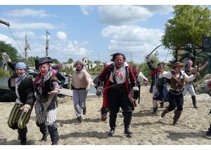 Piraten Open Air 2