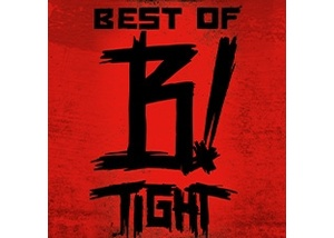 B-Tight - Best of Tour 2020