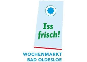 wochenmarkt_9