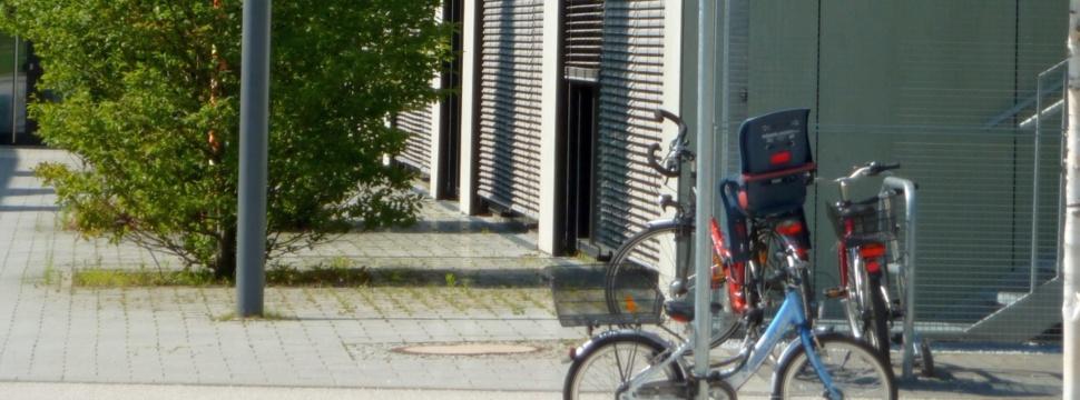 Wohnen in Lübeck