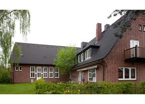 Kirchsaal Hagen