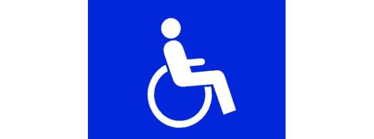 Behindertenhilfe durch Lübeck