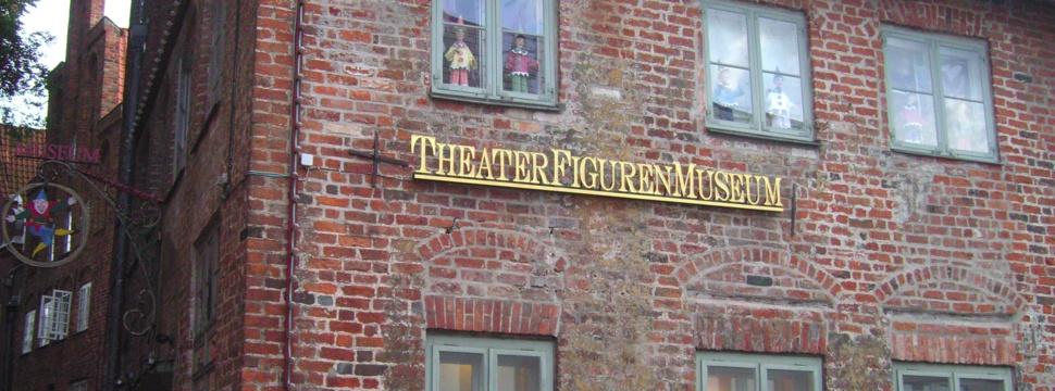 TheaterFigurenMuseum