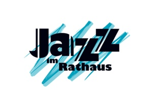 logo_jazz_im_rathaus_q_1