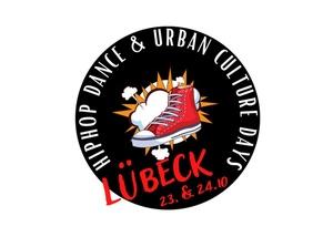 HipHop Dance & Urban Culture Days